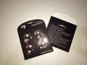 конверты для cd dvd