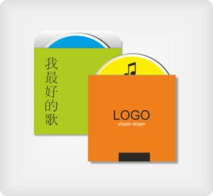 конверты для cd dvd дисков